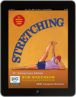 Stretching eBook
