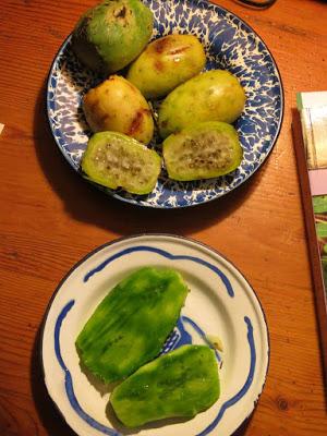 www.::lloydkahn-ongoing.blogspot.com:2012:12:eating-prickly-pear-cactus.html