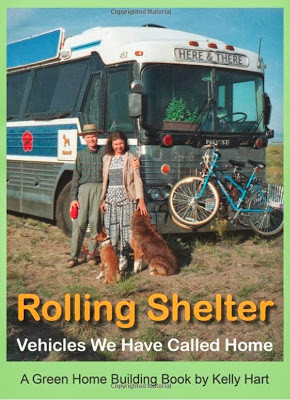 rolling-shelter-vehicles-we-have-called