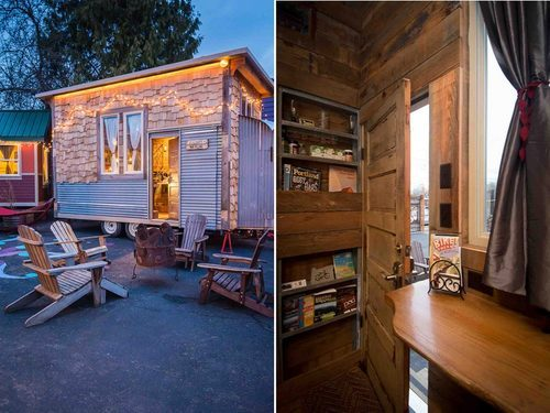 www.curbed.com:archives:2014:06:04:micro-homes-16.php