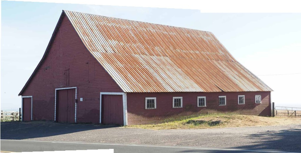 www.lloydkahn-ongoing.blogspot.com:2014:06:barn-north-of-pt-arena-yesterday_24.html