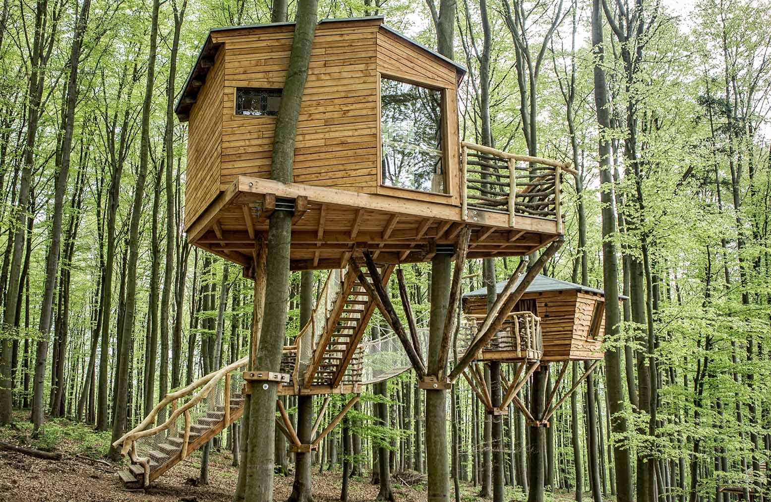 http-__www.robins-nest.de_kork-baumhaus_-lo-res
