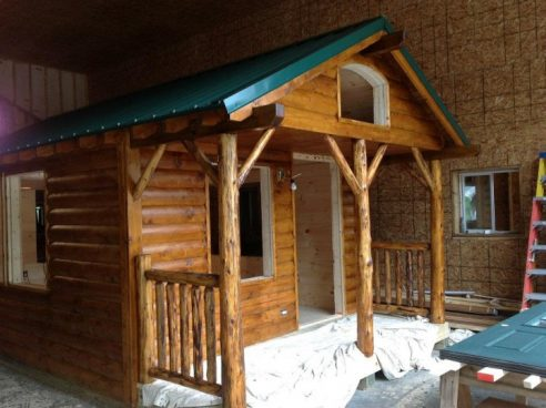 Bear Creek Carpentry