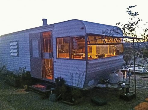 Tiny homes for rent on permaculture farm in washington - Skagit craigslist farm and garden ...