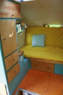 www.viralnova.com:camper-project:2