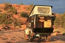 at-action-camper-for-jeep-gear-patrol-10_