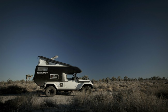 at-action-camper-for-jeep-gear-patrol-6_