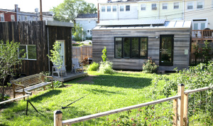 billmoyers.com:2014:10:06:are-tiny-houses-one-solution-to-homelessness: