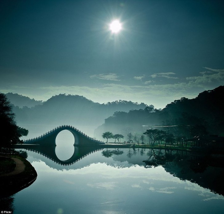 www.boredpanda.com:old-mysterious-bridges: