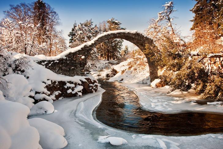www.boredpanda.com:old-mysterious-bridges:1