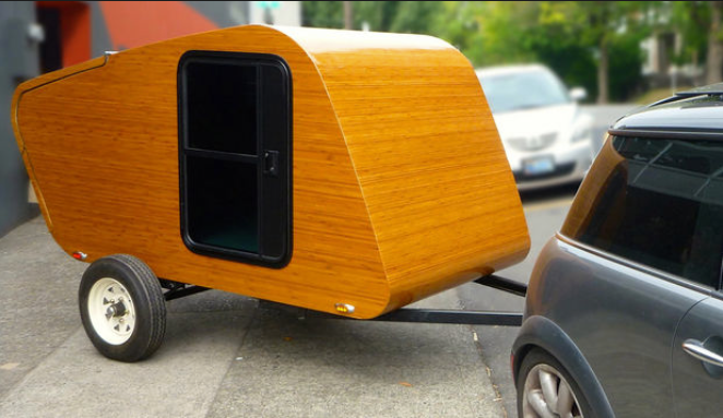 www.oregonlive.com:hg:index.ssf:2014:10:teardrop_trailer_design_week_p