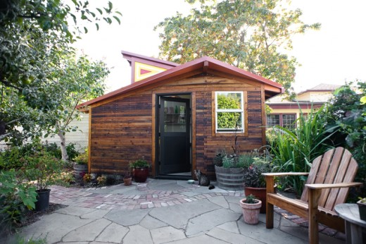 www.ralphdeeds.hubpages.com:hub:Tiny-House-Movement-Growing1