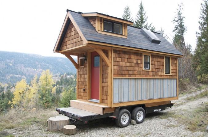 www.theepochtimes.com:n3:1033646-tiny-homes-big-dreams:?photo=6