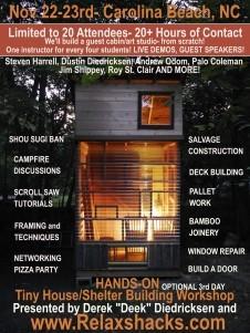 NC NEWER flyer 2014