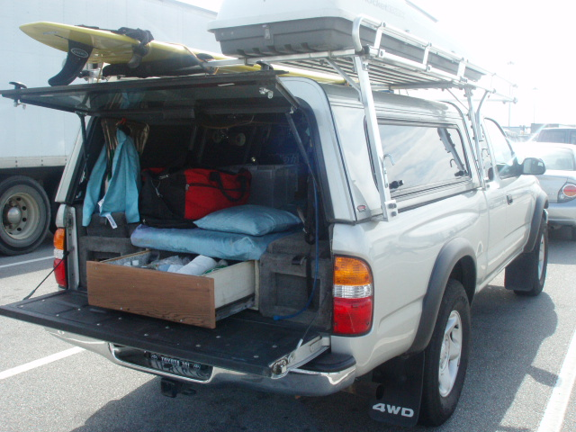 Lloyd S Camping Vehicles Part 3 The Shelter Blog
