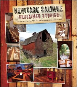 www.lloydkahn-ongoing.blogspot.com:2014:11:heritage-salvage-reclaimed-stories-new.html
