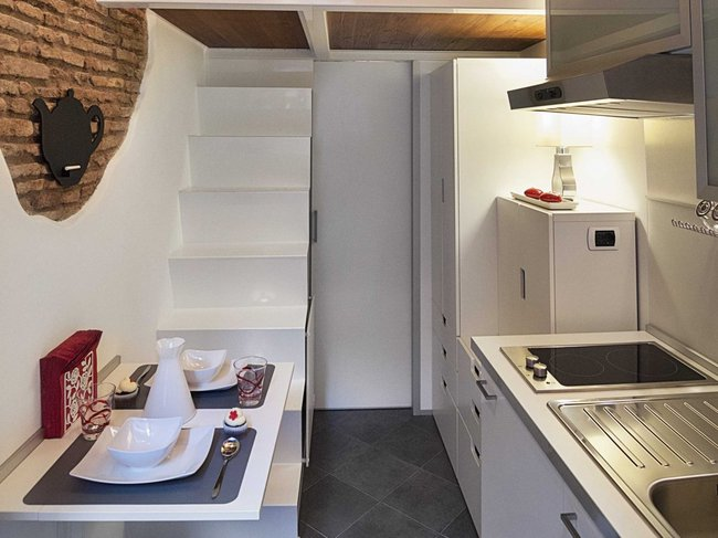 www.treehugger.com:tiny-houses:tiniest-apartment-italy-packs-lot-75-square-feet.html1