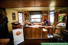 Castle-Truck-Kitchen-Inside