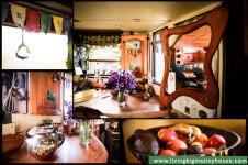 Castle-Truck-Kitchen-montage