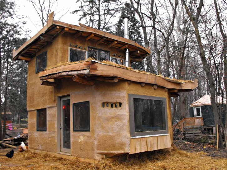 Used Dog Houses For Sale In Michigan
