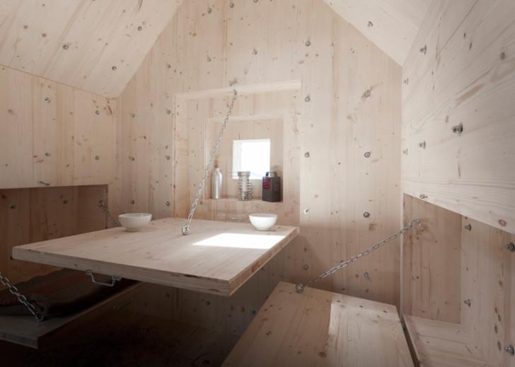 bureau-a-antoine-les-ruinettes-verbier-designboom-05