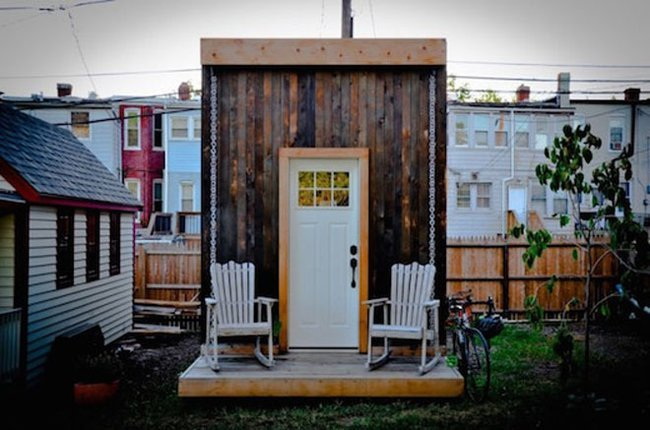 matchbox-tiny-home-jay-austin-1.jpg.650x0_q85_crop-smart