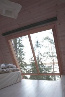 micro-cabin-robin-falck2