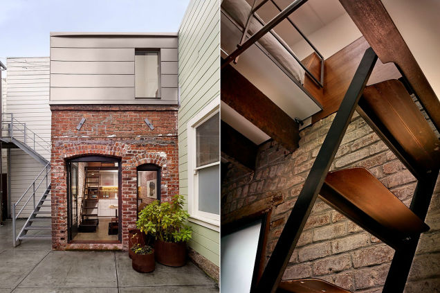 www.gizmodo.com:theres-an-entire-house-crammed-into-this-tiny-98-year-o-16671983802