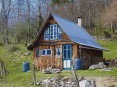 Beautiful Small Home in French Pyrenees