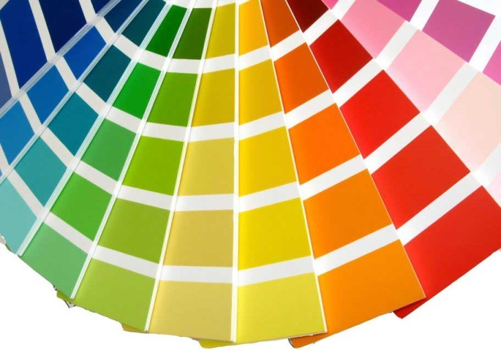 paint_colors