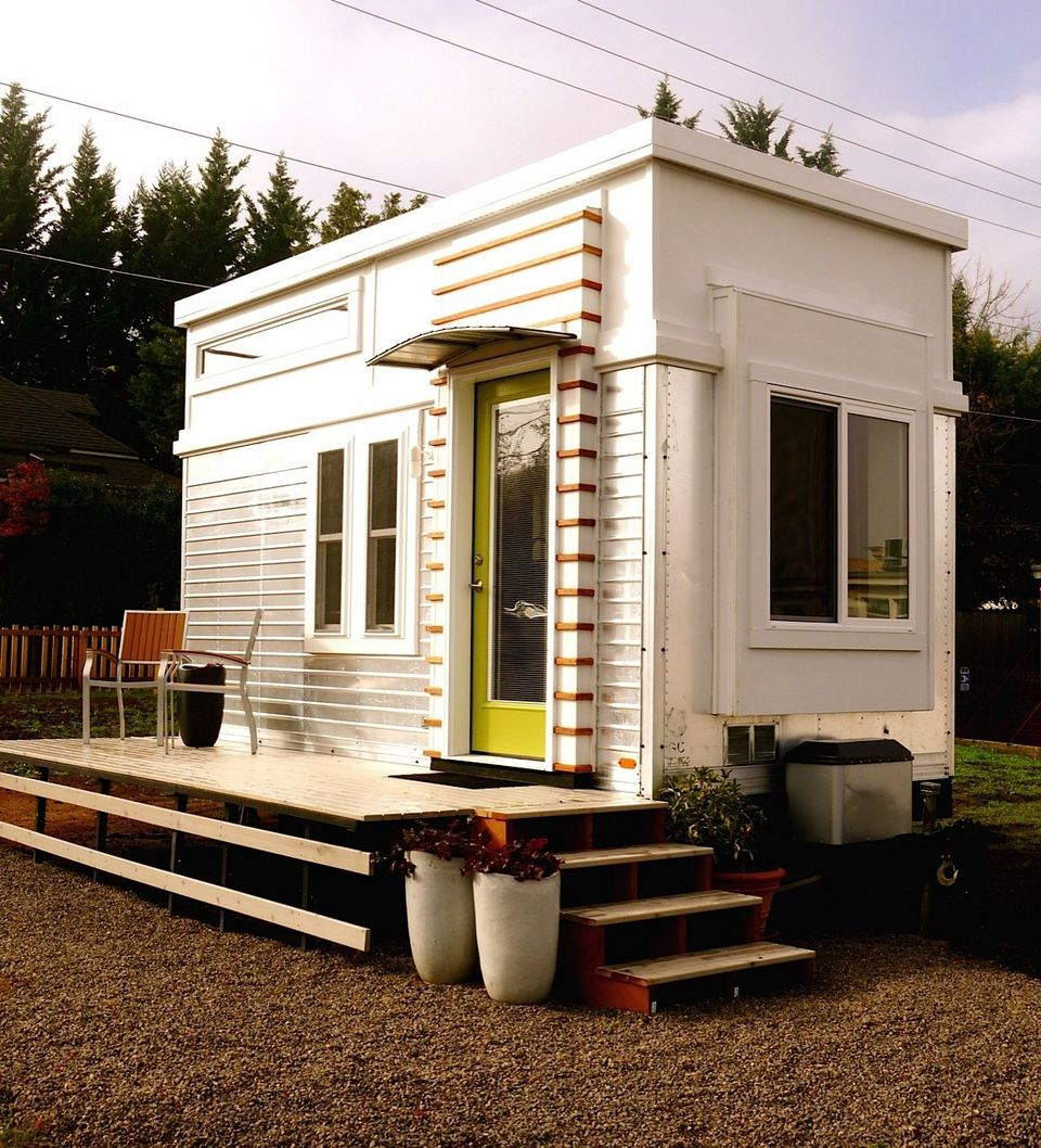 60 best tiny houses 2017 small house pictures plans tiny for Affordable house