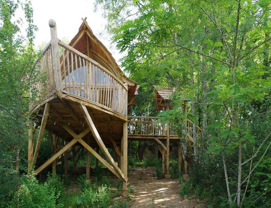 Yogan S Tiny Ship Shape House The Shelter Blog