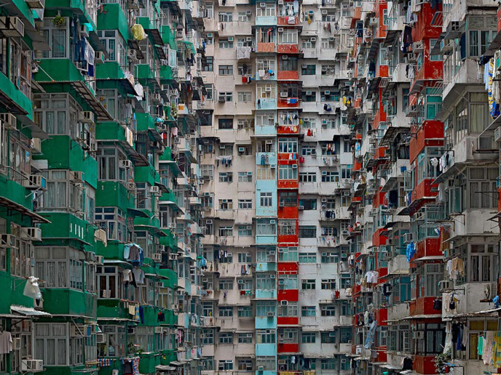 architecture-of-density-hong-kong-michael-wolf-13