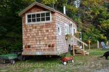 www.tinyhousefor.us:tiny-house-spotlight:couple-transforms-school-bus-into-a-seriously-cozy-home:1
