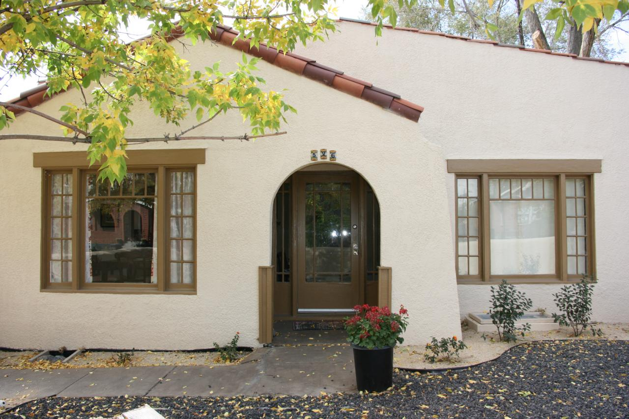 Reno Builders Specialize in Remodeling Old Homes. Reno Builders Specialize in Remodeling Old Homes   The Shelter Blog