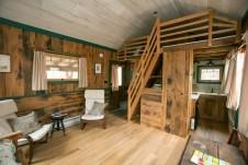 Kitchen_Nook_and_Loft_Bed