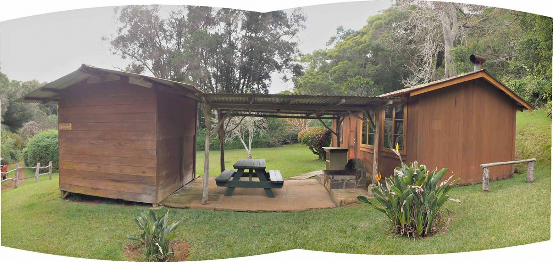 ^ Kauai Outdoor Living - he Shelter Blog