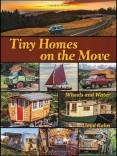 Tiny Homes on the Move cover