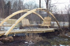 Common Ground bridge