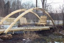 Common Ground bridge