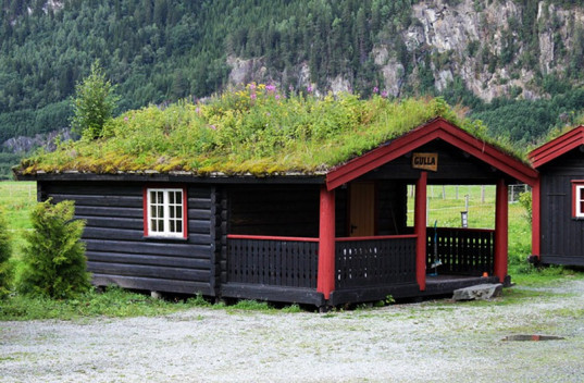 NorweigenGreenRoofs5-537x352