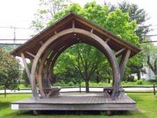 bandstand front
