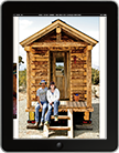 Tiny Homes eBook