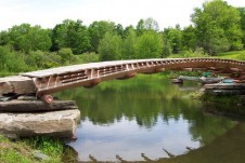 roth bridge good