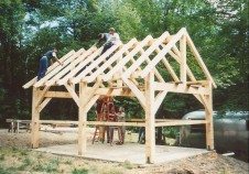 timber4