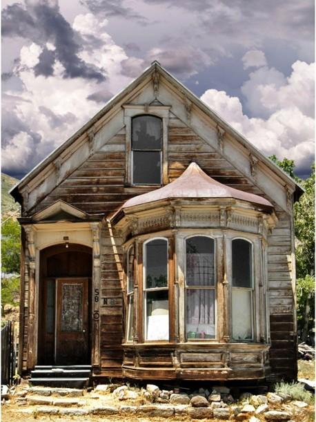 viejas-casas-abandonadas-abandoned-houses (6) (1)
