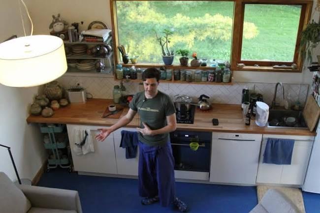 walnut_kitchen.jpg.650x0_q70_crop-smart