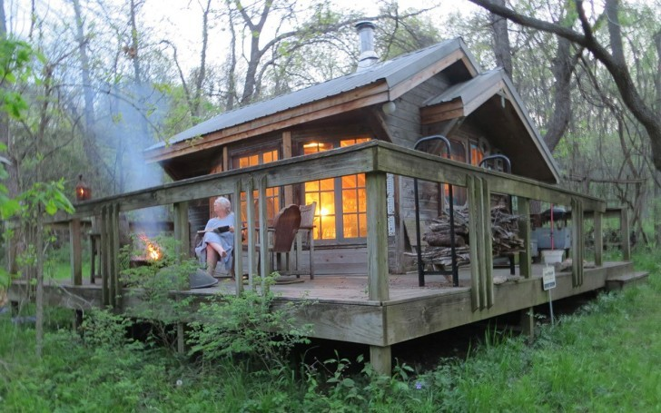 tiny-house-cathy-johnson-1