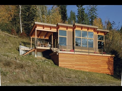 Best small home 2015 fine homebuilding houses awards for Top house plans 2015