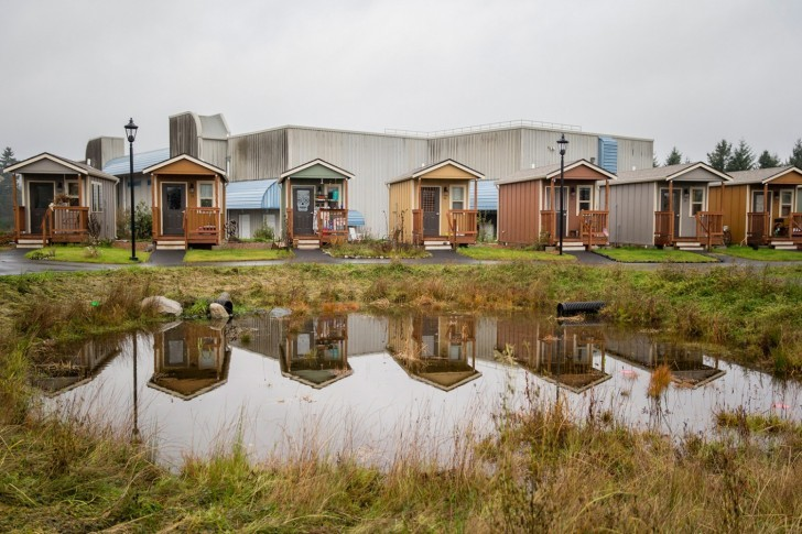 http-__www.buzzfeed.com_timmurphywriter_tiny-homes#.iqZjz1e3A